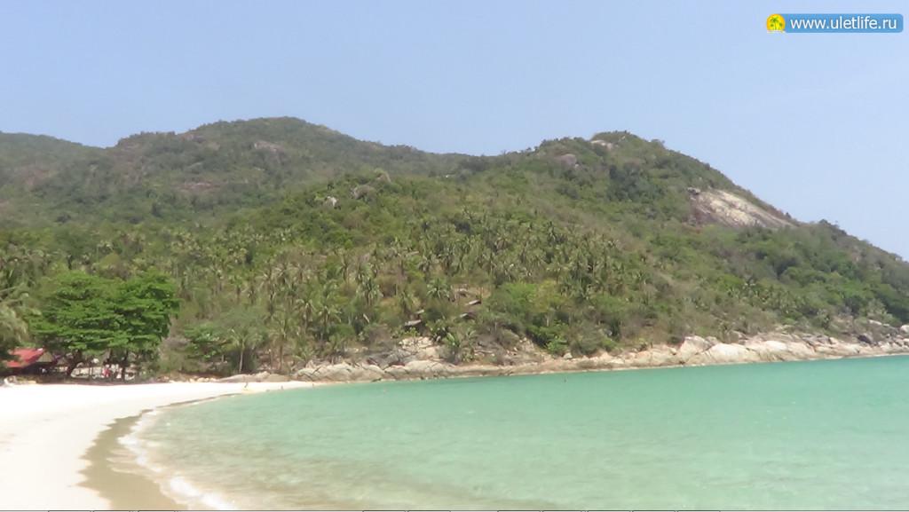 ostrov-pangan-bottle-beach