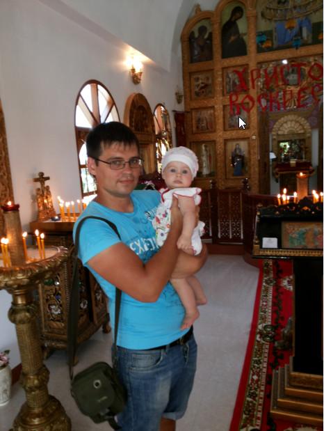 pravoslavnyi-hram-na-samui
