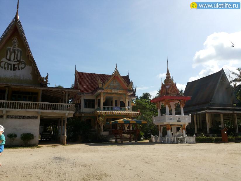 Wat-Kiri-Wongkaram-hram1