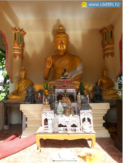 Wat-Kiri-Wongkaram-na-samui-hram-na-samui