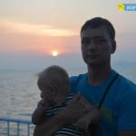 dmitry-martorosyan