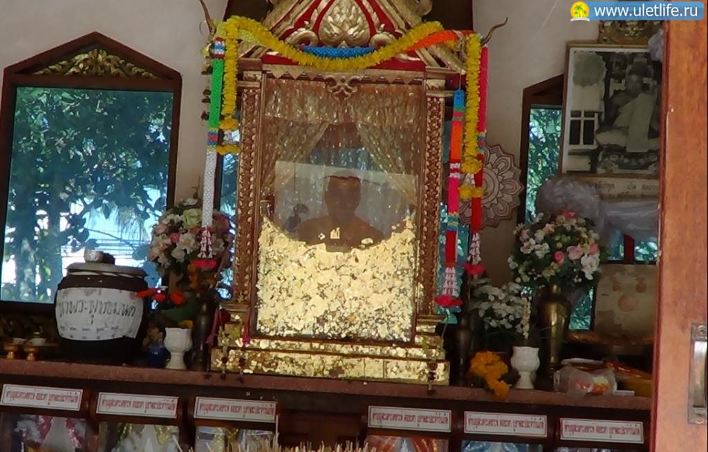 hram-Wat-Kiri-Wongkaram-mumificirovany-monah