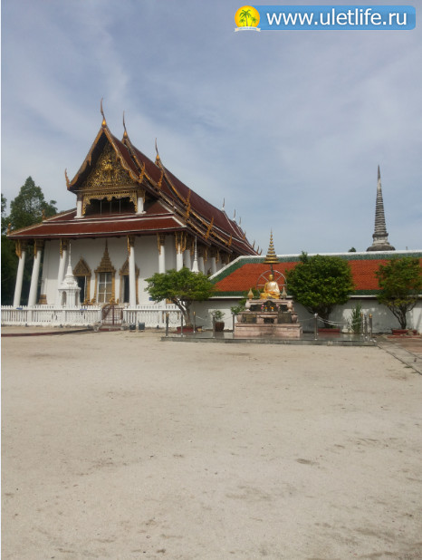 hram-Phra-Mahathat-Woramaha-Wiharn