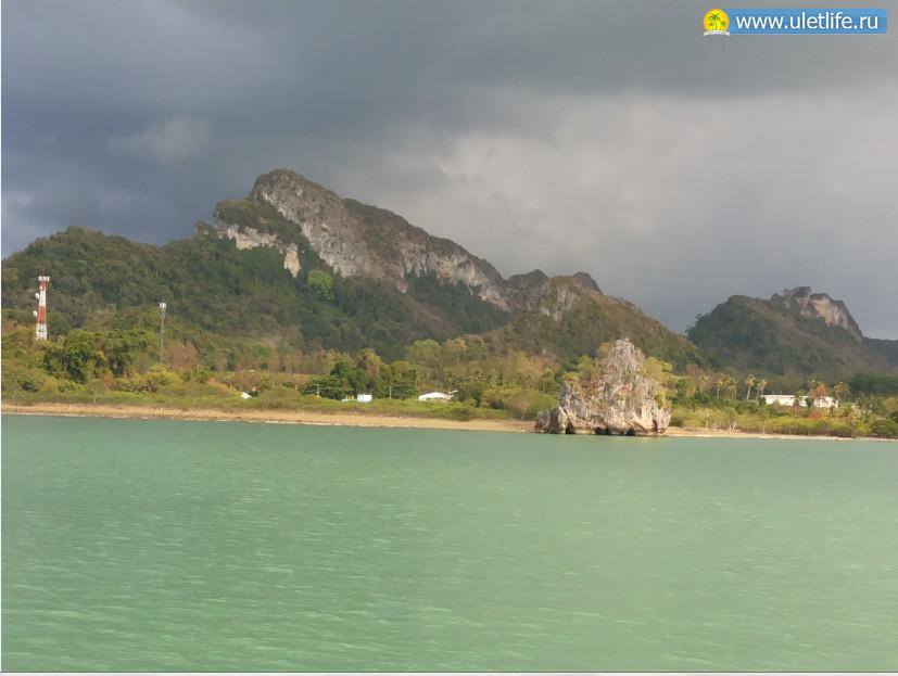 viza-tailanda-na-penange-v-malayzi