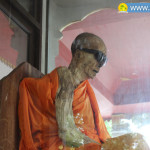 mumificirovannyj-monax-na-samui