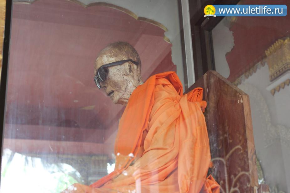 http://uletlife.ru/hram-wat-kiri-wongkaram-na-samui/