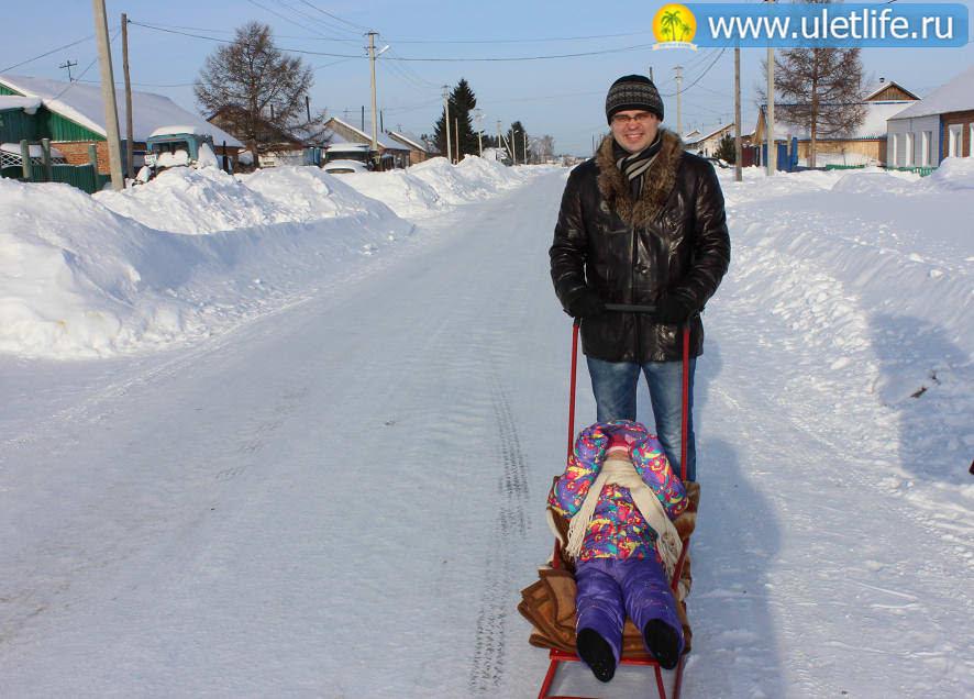 Кыштовка Новосибирская область Россия