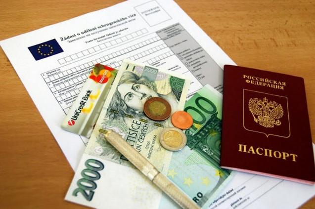 мед страховка для шенгена