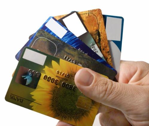 какая банковская карта лучше