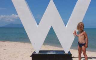 Погода на острове Самуи в марте: отзывы, туры и пляжи