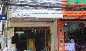 Магазины в Нячанге – наш отзыв и советы.
