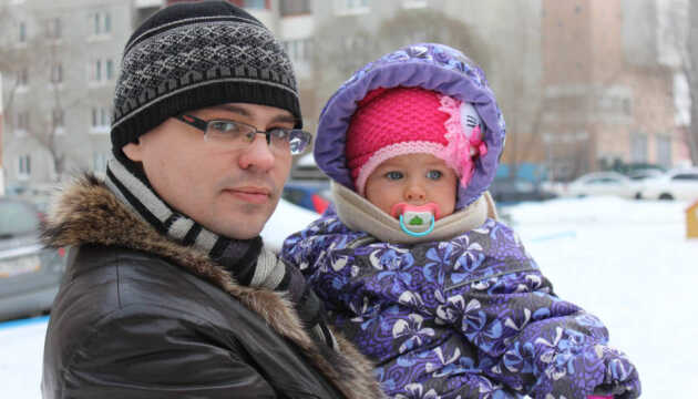 Почему мы вернулись в Россию и где так долго пропадали?