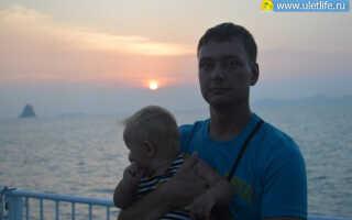 Дмитрий Мартиросьян – в новом выпуске передачи.