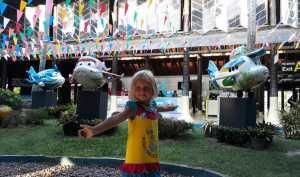 Как добраться из Бангкока до острова Самуи: маршруты, расстояния, цены, самый дешевый и быстрый вариант
