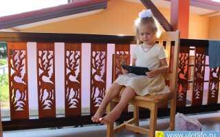 Как реально заработать 200 — 500 рублей в интернете без вложений даже школьнику