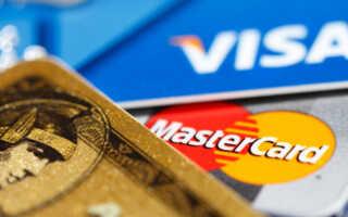Какую банковскую карту выбрать лучше всего для путешествия