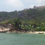 ostrov-pangan-otziv