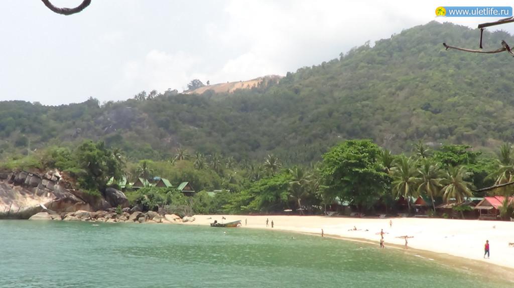 ostrov-pangan