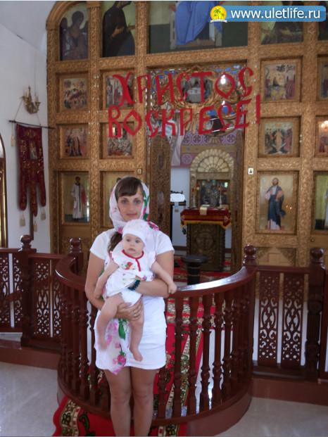 pravoslavnyj-hram-na-samui