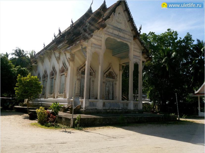 Wat-Kiri-Wongkaram-hram