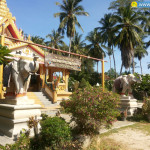 hram-Wat-Kiri-Wongkaram