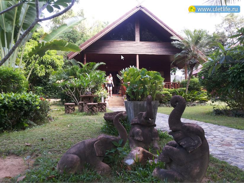 villa-na-samui