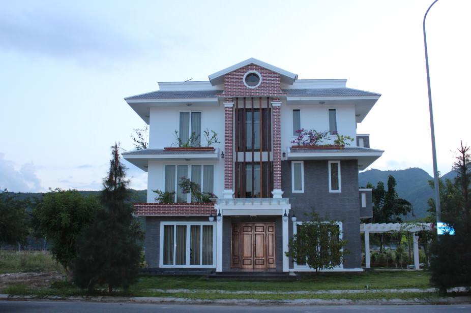 arenda-zhilya-v-nyachange