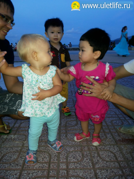 vietnam-ili-tailand-chto-luchshe