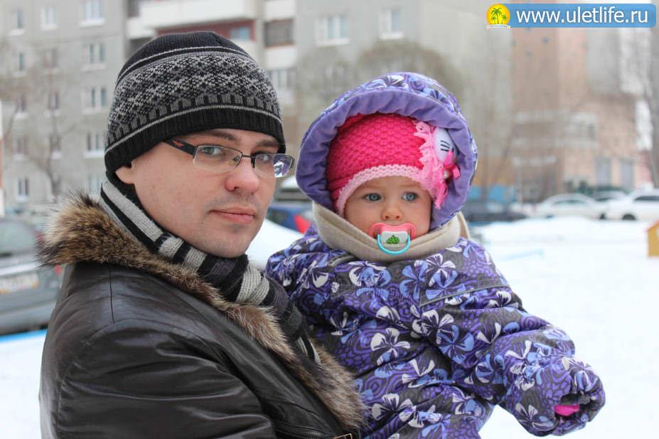Почему мы вернулись в Россию