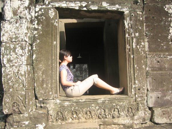 muyne-vietnam5