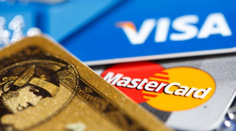 Какую банковскую карту выбрать