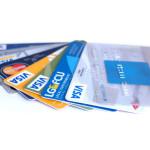 выгодные банковские карты