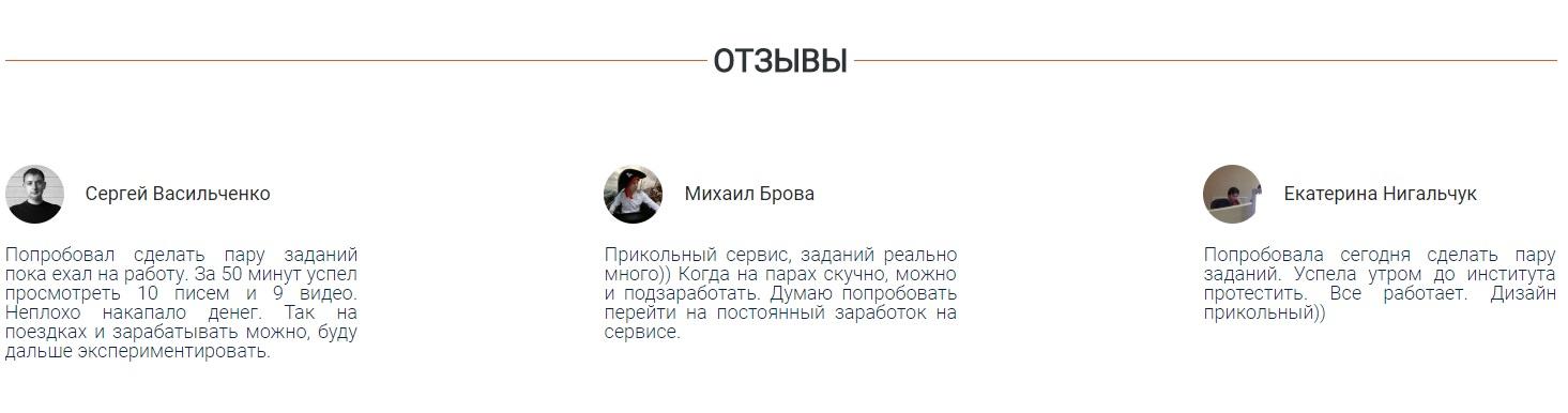 Отзывы о системах форекс форекс наебалово